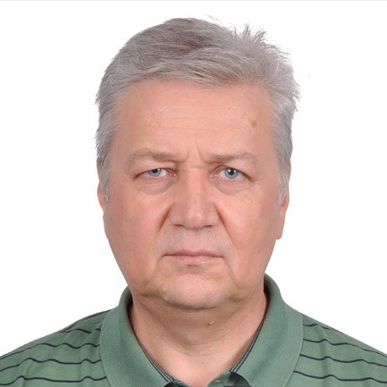 Prof. Dr. Özcan Bör