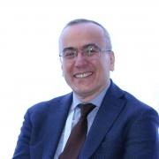 Dr. Namık Yaşar Özbek