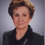 Dr. Aytemiz Gürgey