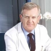 Dr. A. Sabri Kemahlı