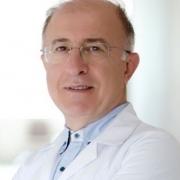 Dr. M. Akif Yeşilipek