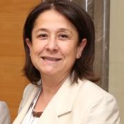 Dr. Mualla Çetin