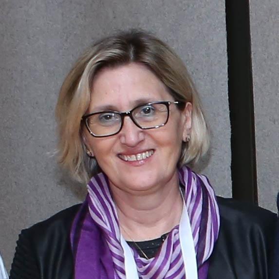 Prof. Dr. Neşe Yaralı